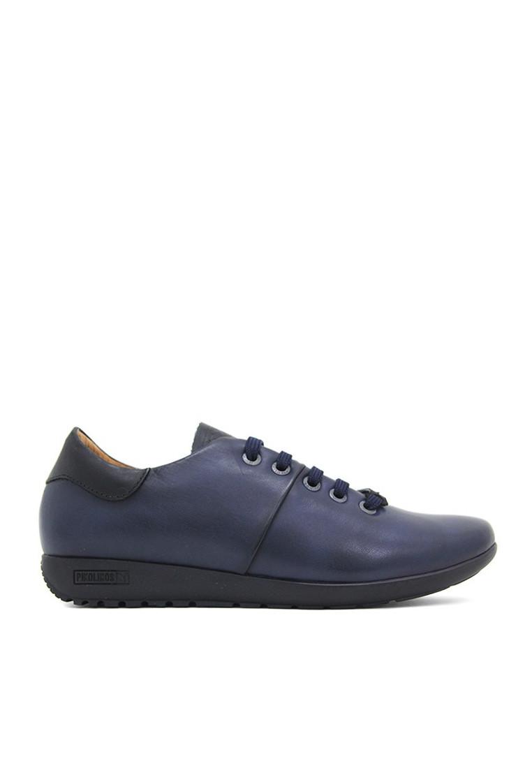 zapatos-de-mujer-pikolinos-azul