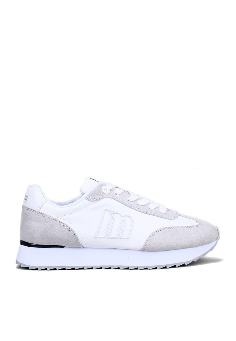 zapatos-de-mujer-mustang-69487