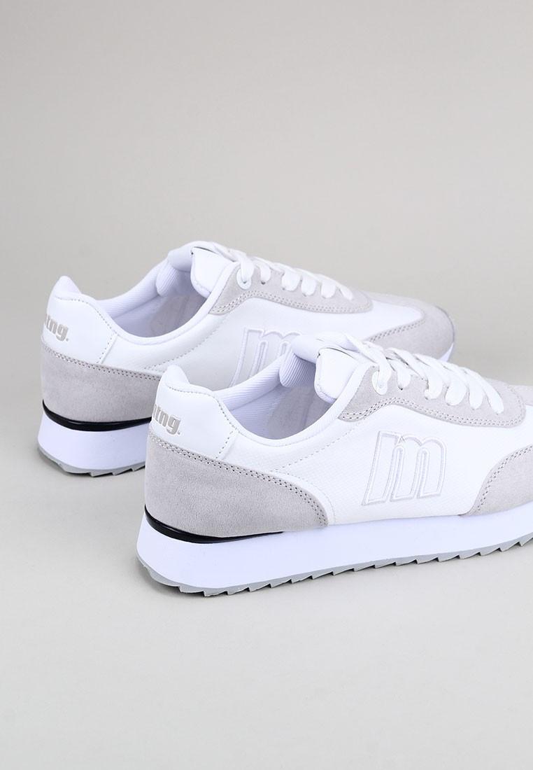 zapatos-de-mujer-mustang-blanco