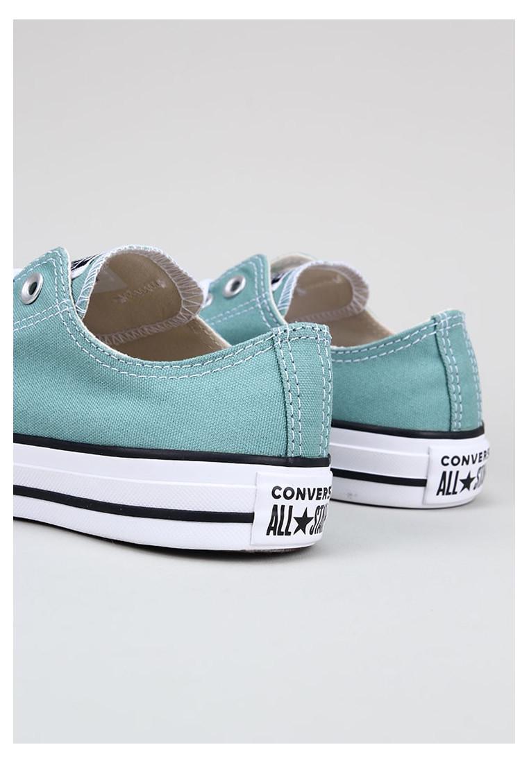 zapatos-de-mujer-converse-turquesa
