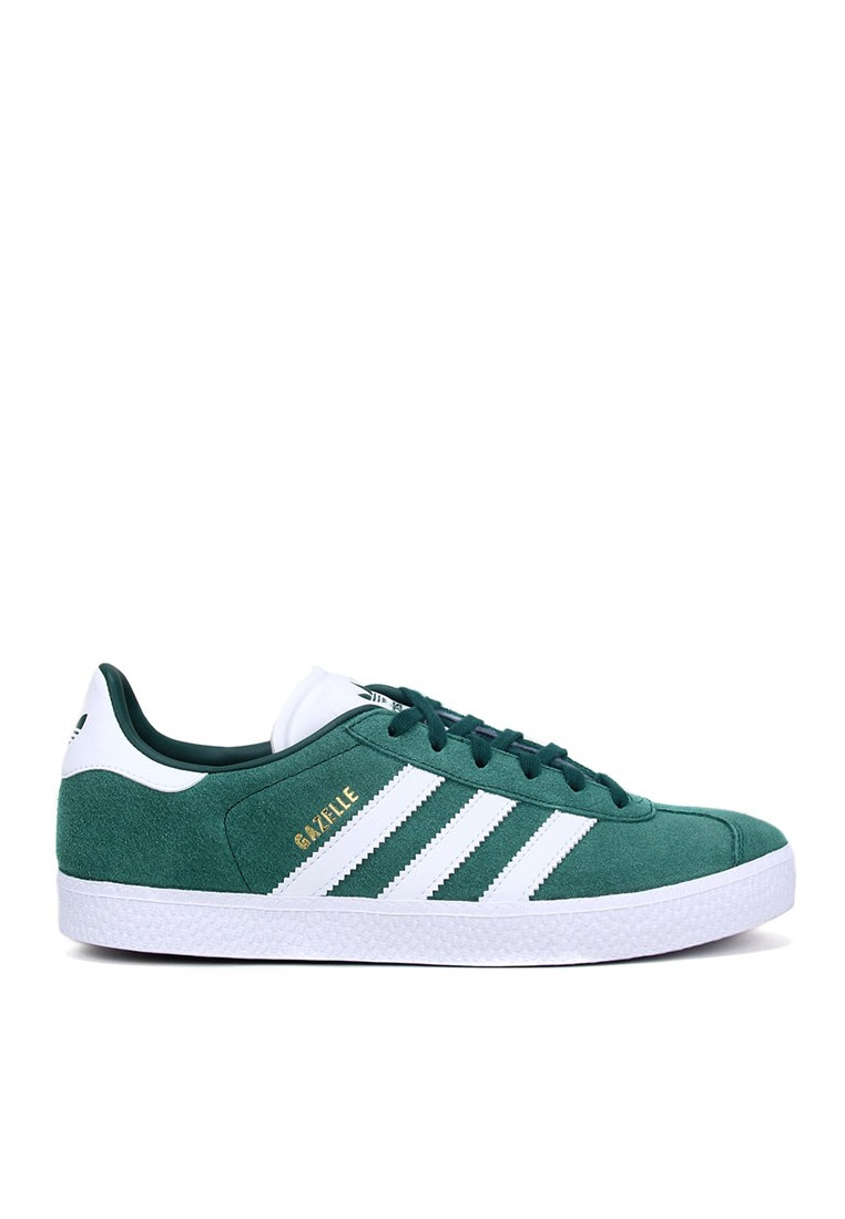zapatos-de-mujer-adidas-gazelle-j
