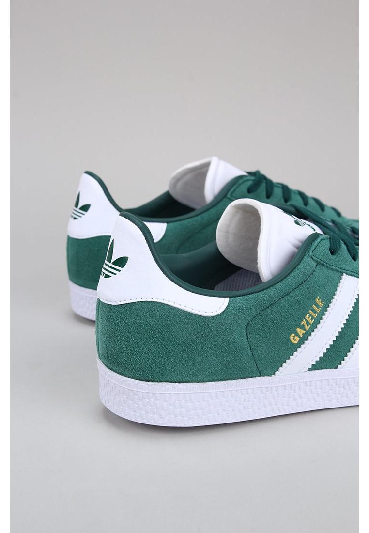 zapatos-de-mujer-adidas-verde