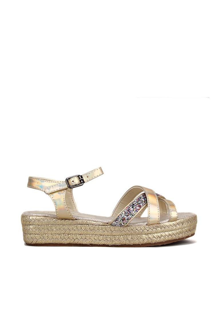 zapatos-para-ninos-fresas-con--nata-jv555586