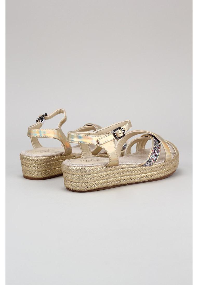 zapatos-para-ninos-fresas-con--nata-platino