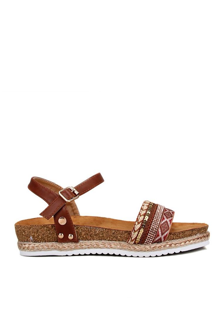 zapatos-de-mujer-isteria-9054