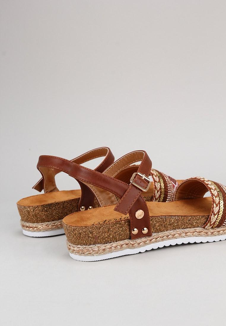 zapatos-de-mujer-isteria-cuero