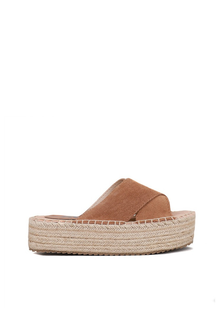 zapatos-de-mujer-x.t.i.-49134