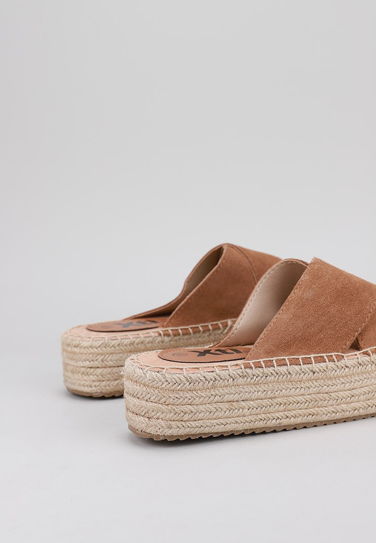 zapatos-de-mujer-x.t.i.-camel