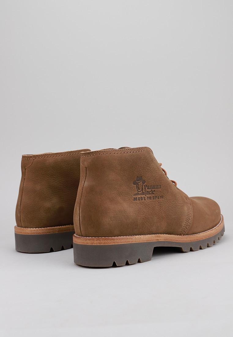 zapatos-hombre-panama-jack-taupe