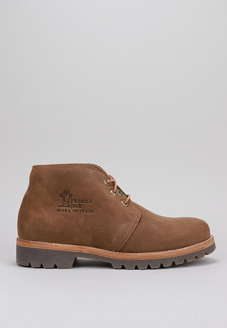 zapatos-hombre-panama-jack