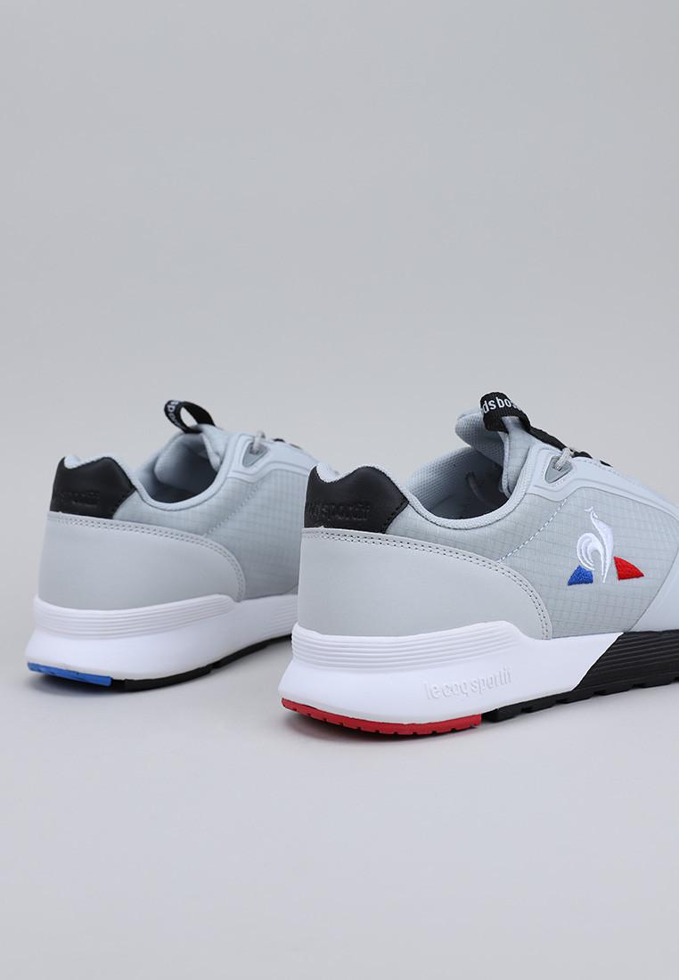 zapatos-hombre-le-coq-sportif-gris