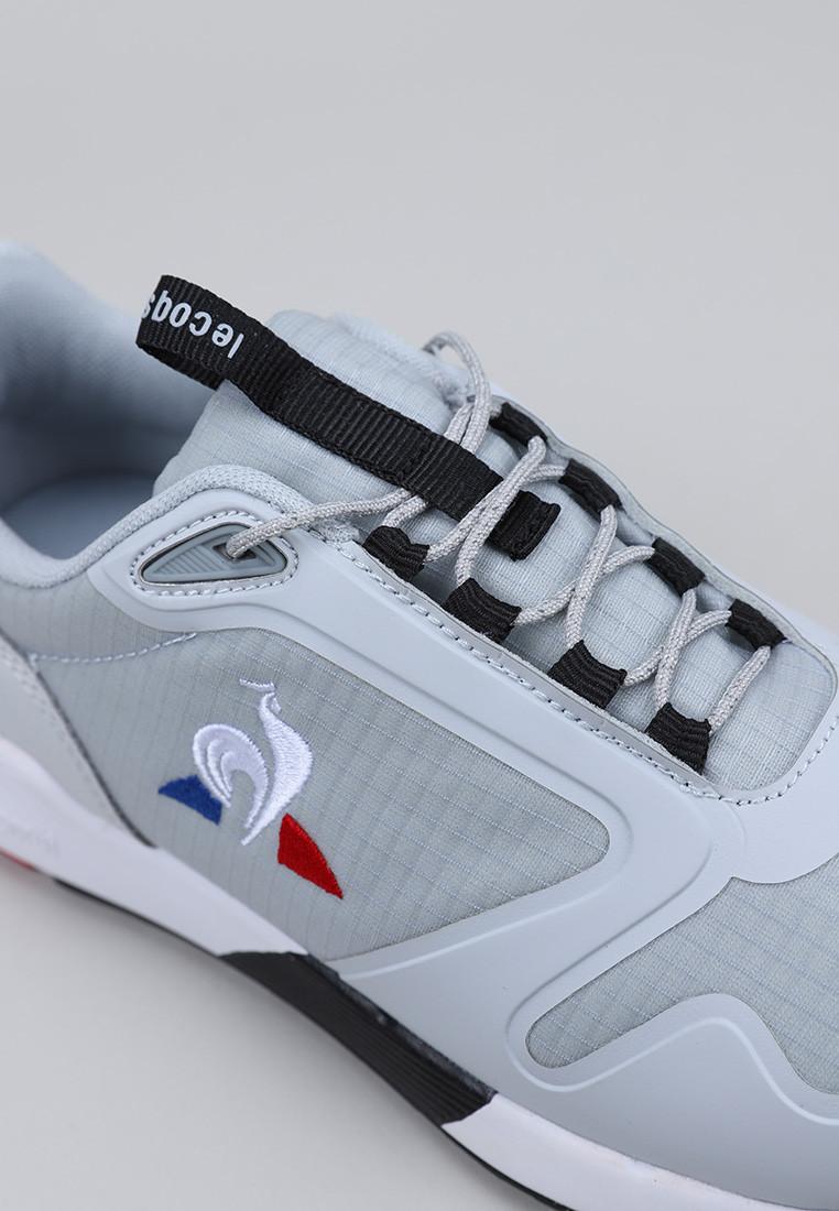 zapatos-hombre-le-coq-sportif-omega-x-lite