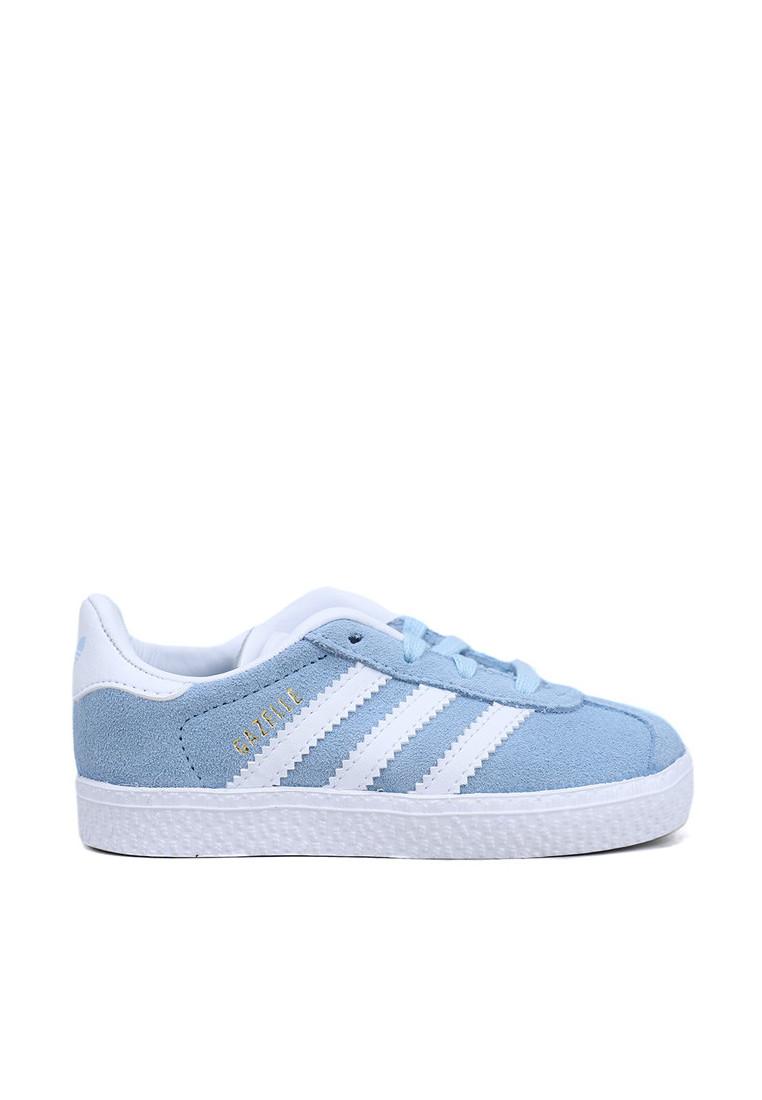 zapatos-para-ninos-adidas-gazelle-cf-i