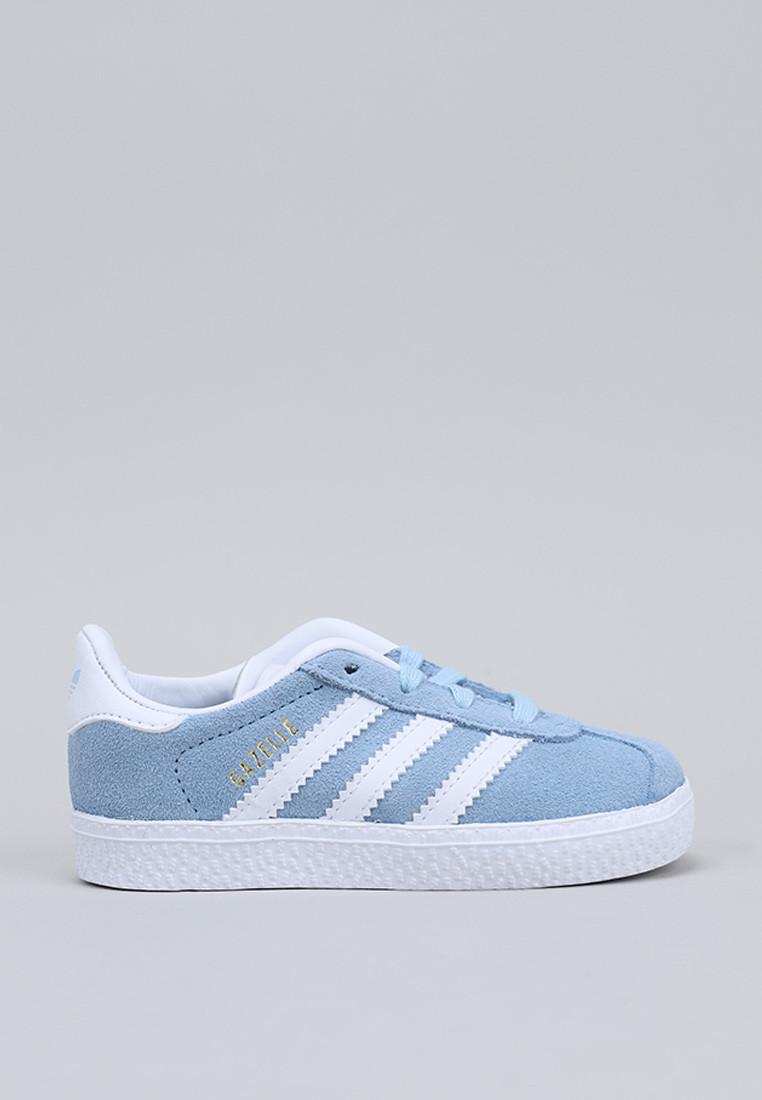 zapatos-para-ninos-adidas