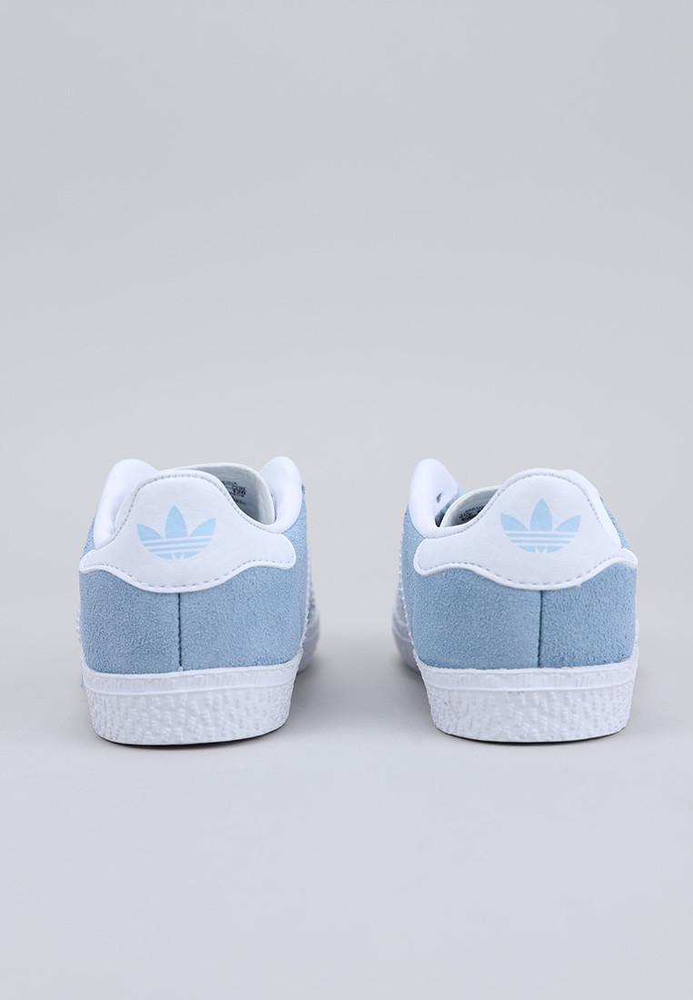 zapatos-para-ninos-adidas-celeste