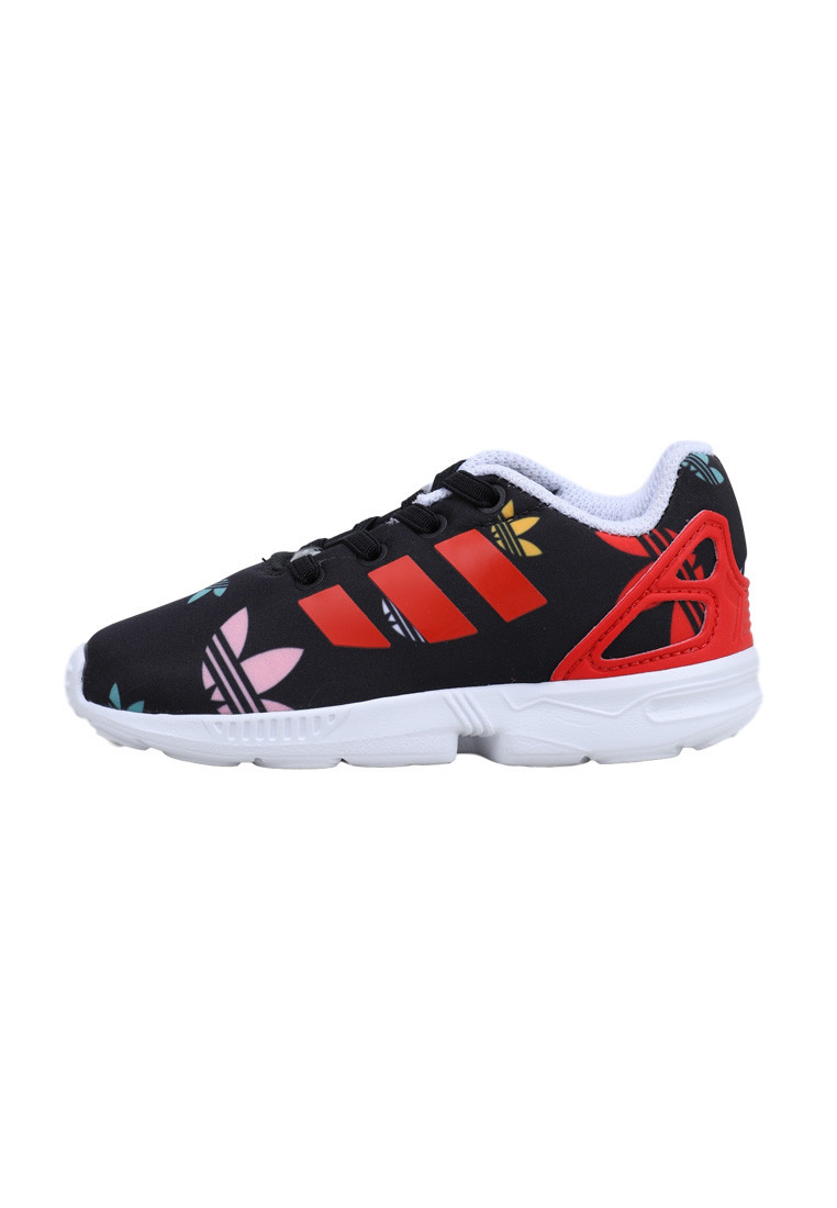 zapatos-para-ninos-adidas-zx-flux