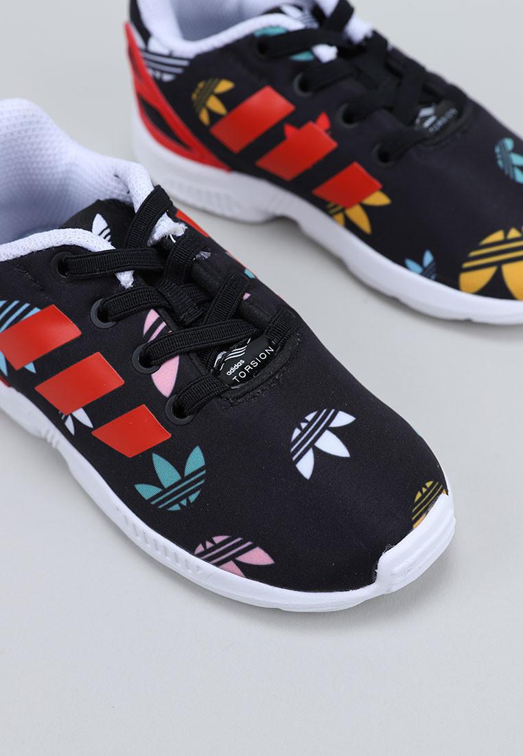 adidas-zx-flux-combinados