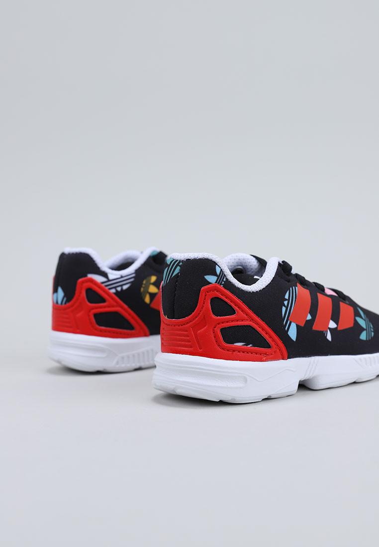 zapatos-para-ninos-adidas-combinados