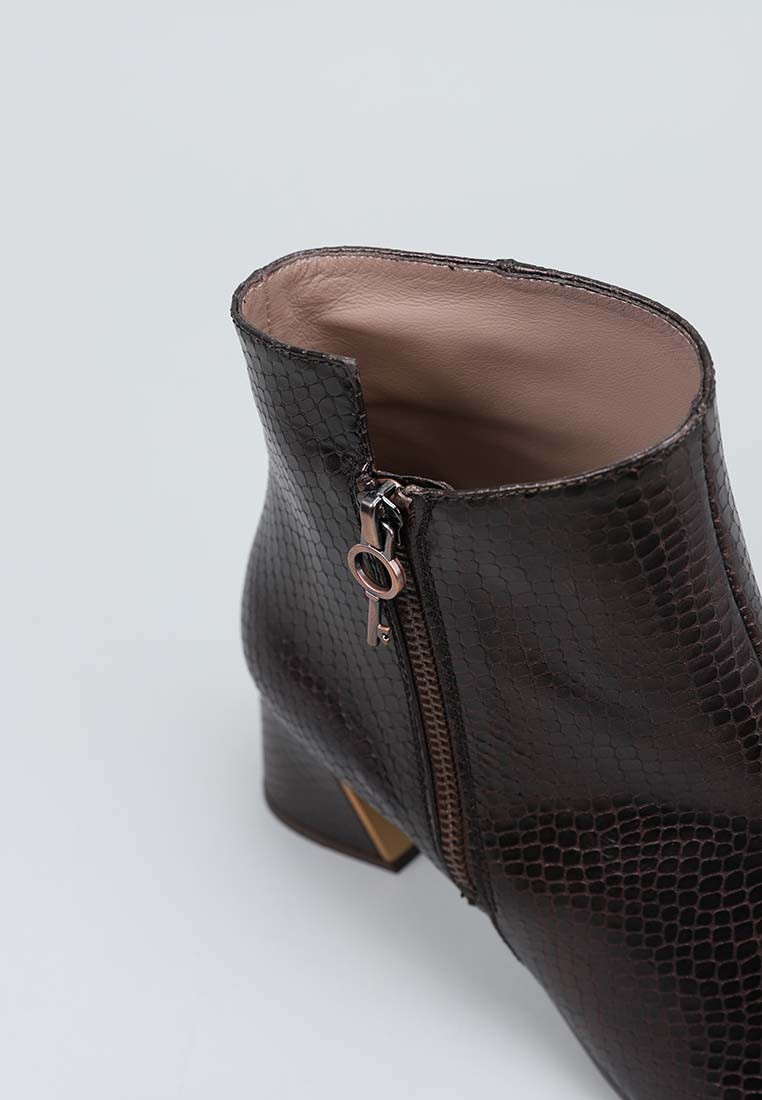 zapatos-de-mujer-hispanitas-mujer