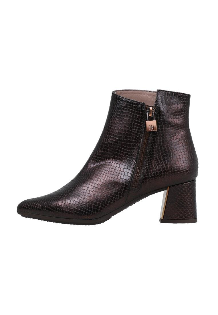 zapatos-de-mujer-hispanitas-hi00728