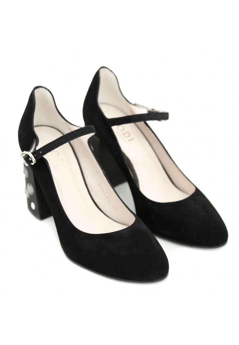 zapatos-de-mujer-lodi