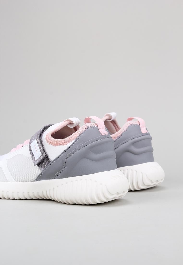 zapatos-para-ninos-geox-spa-blanco