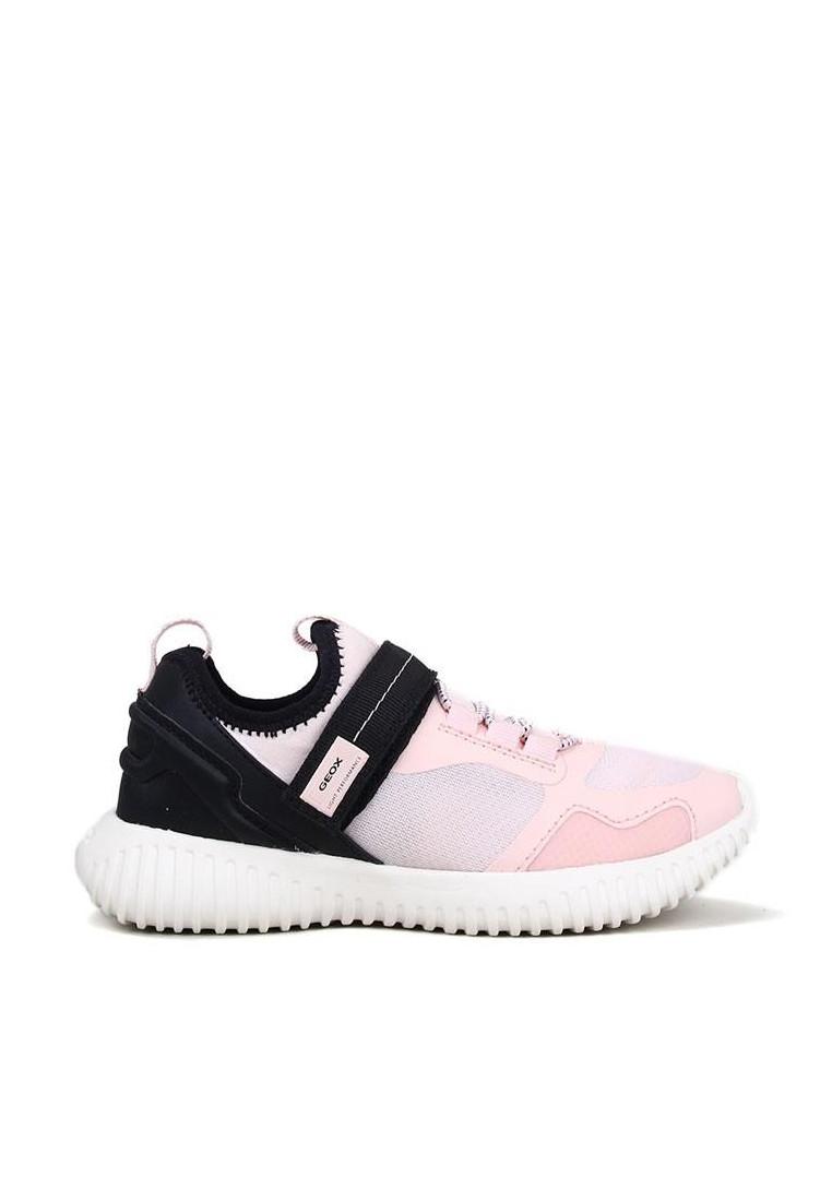 zapatos-para-ninos-geox-spa-j-waviness-girl-c