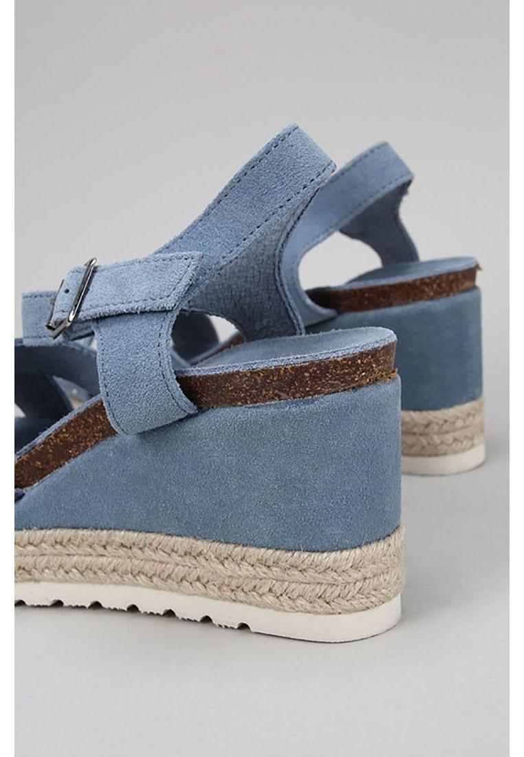 zapatos-de-mujer-carmela-azul