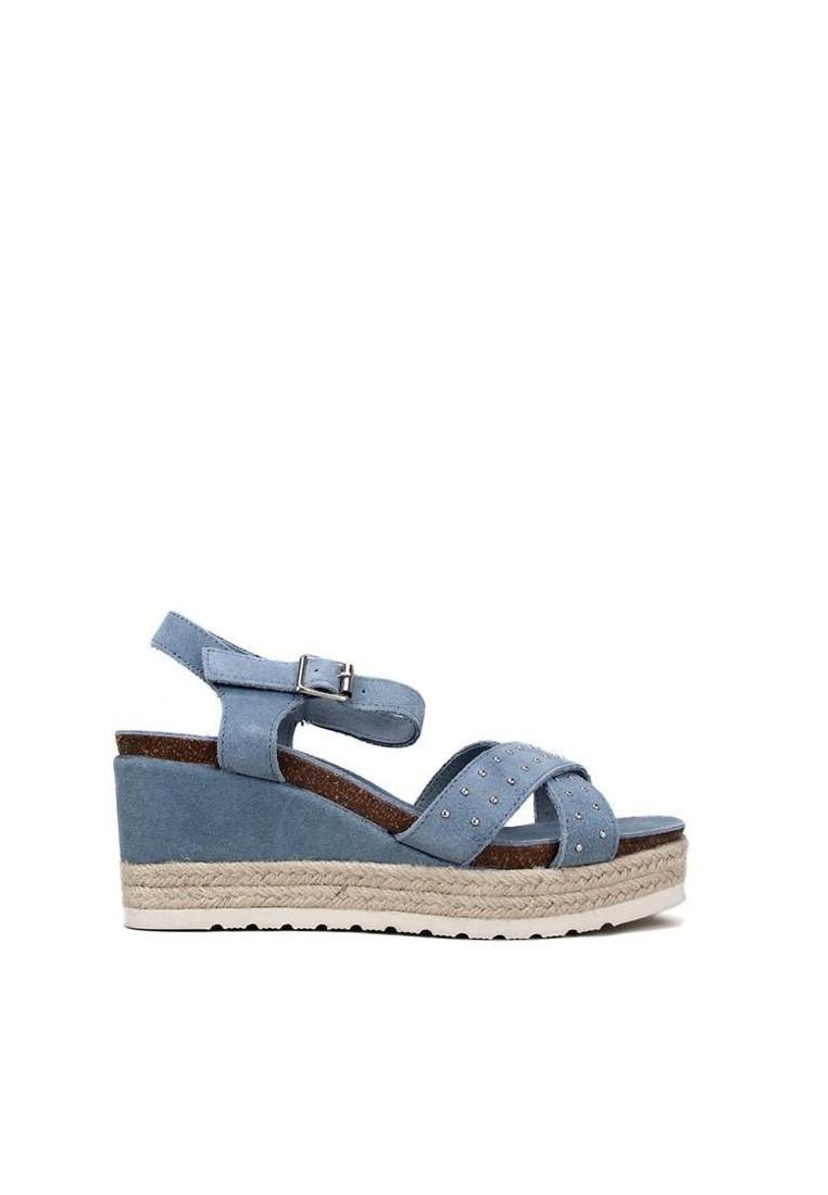 zapatos-de-mujer-carmela-66689