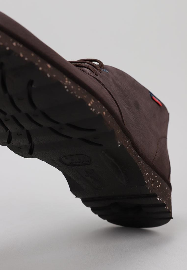zapatos-hombre-callaghan-40002