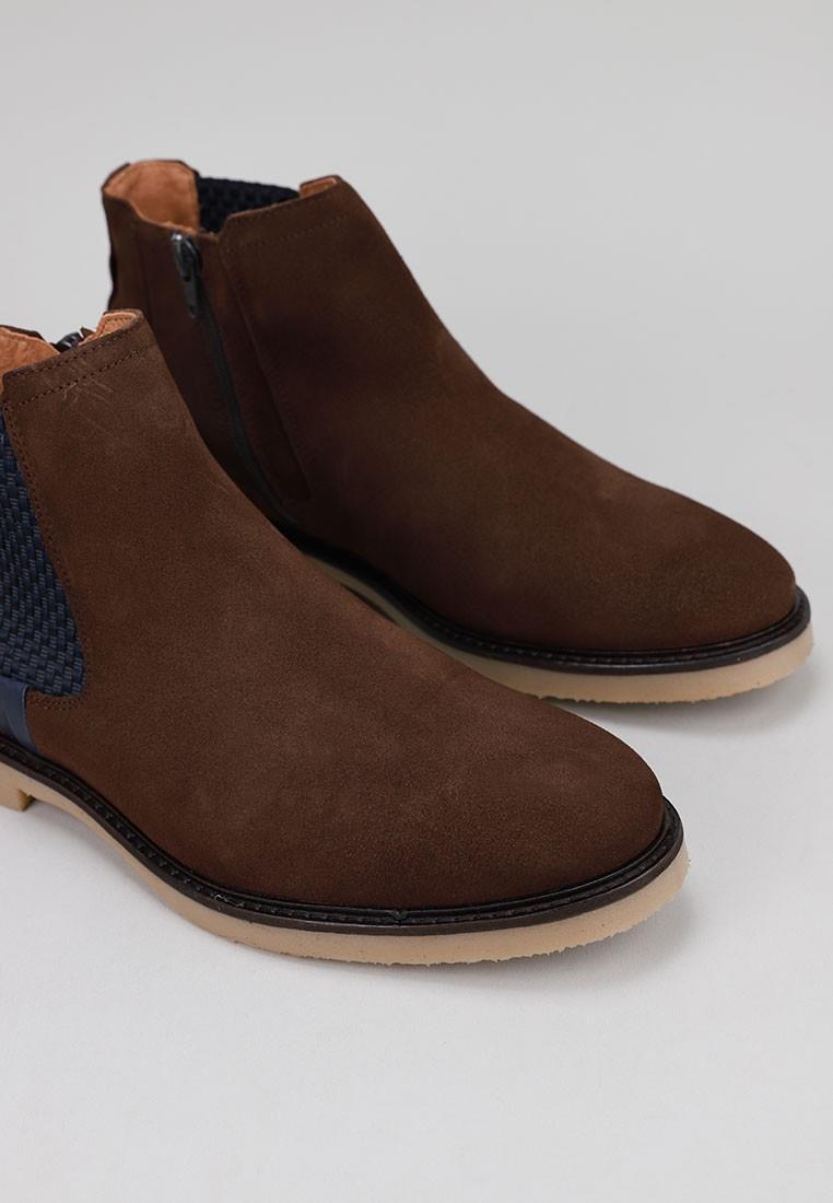 krack-heritage-cristopher-marrón