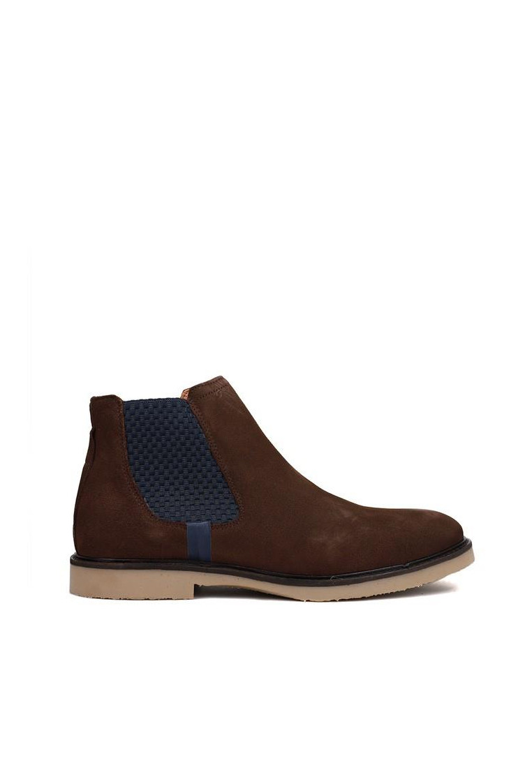 zapatos-hombre-krack-heritage-cristopher