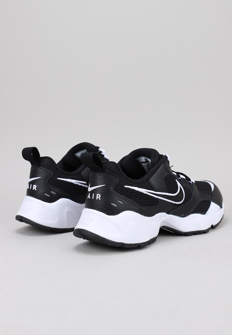 zapatos-de-mujer-nike-negro