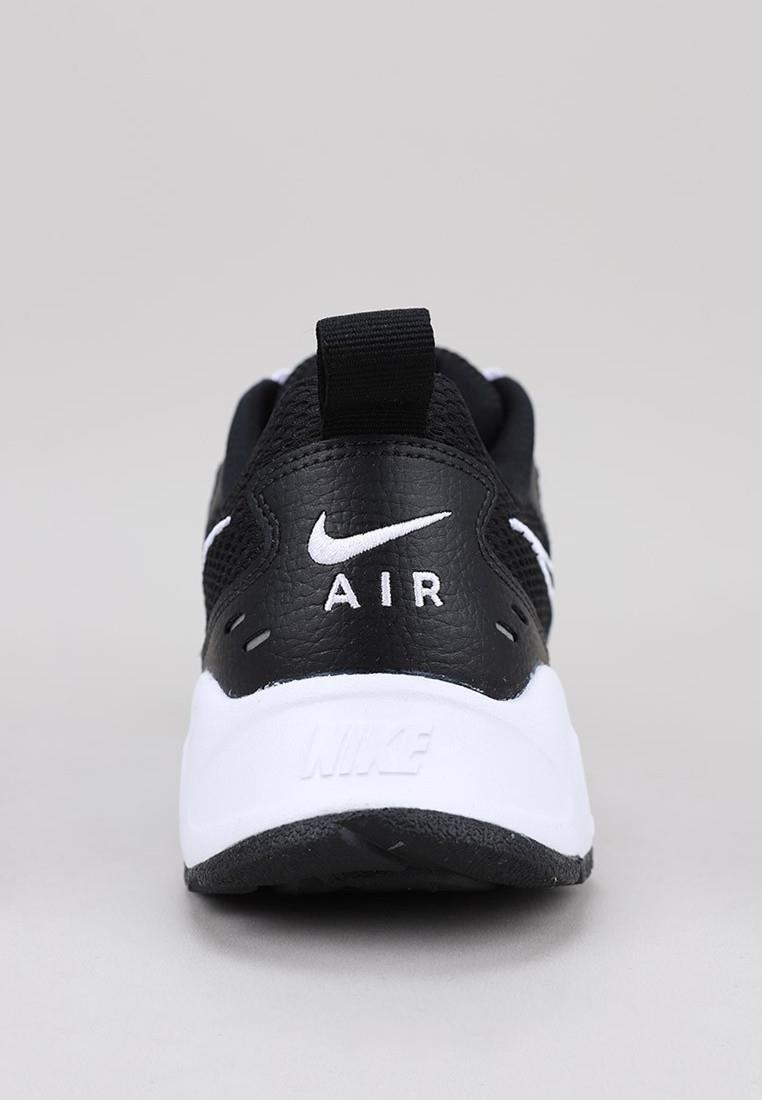 zapatos-de-mujer-nike-air-heights----c/o