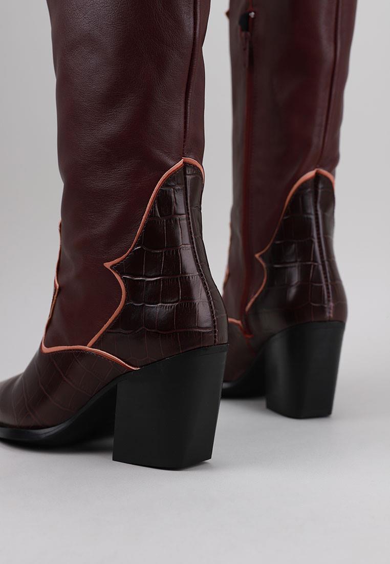 zapatos-de-mujer-rt-by-roberto-torretta-burdeos