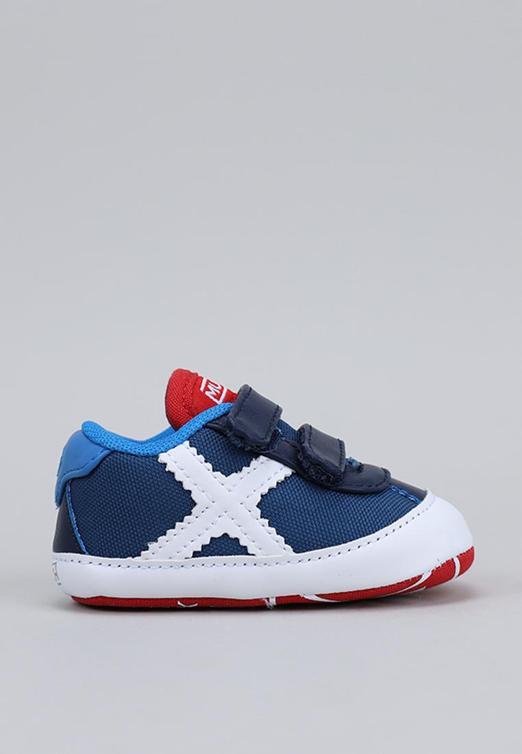 zapatos-para-ninos-munich