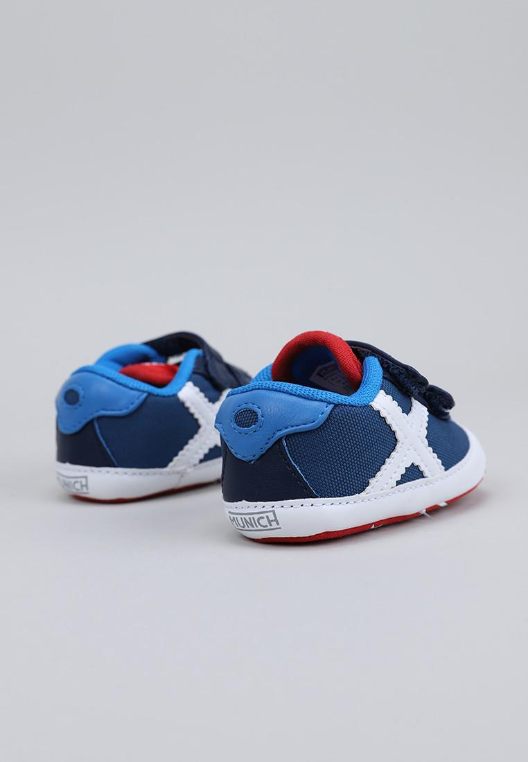 zapatos-para-ninos-munich-azul