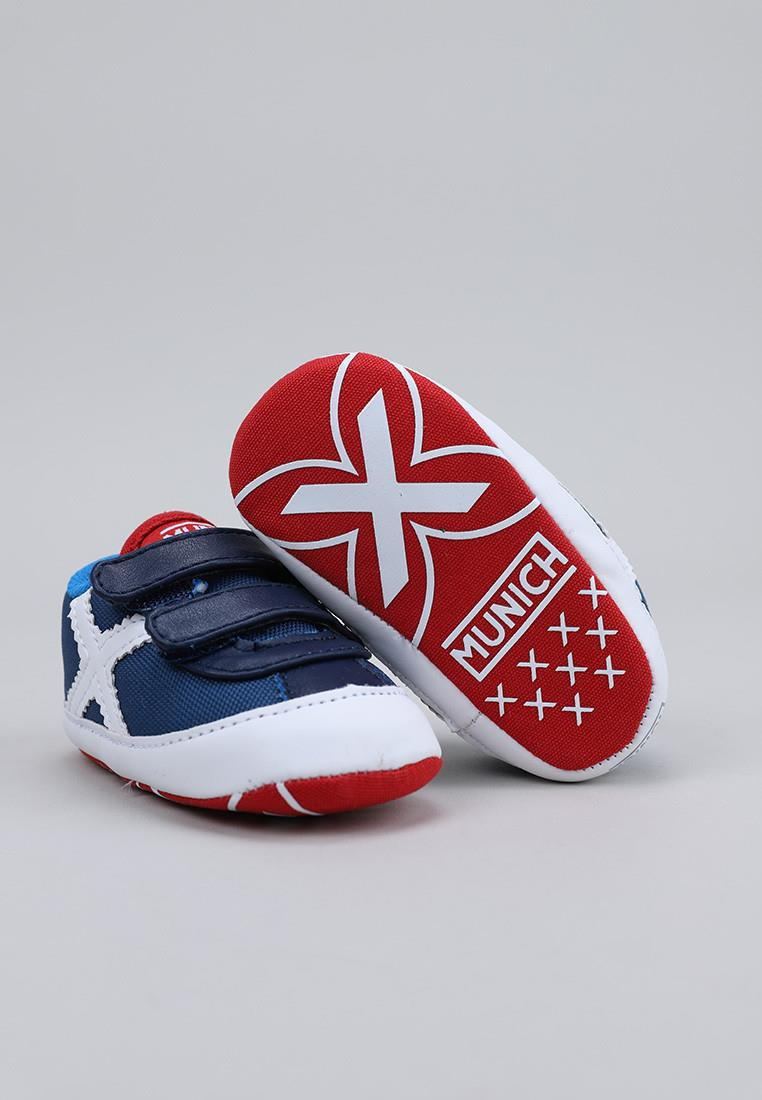 zapatos-para-ninos-munich-kids