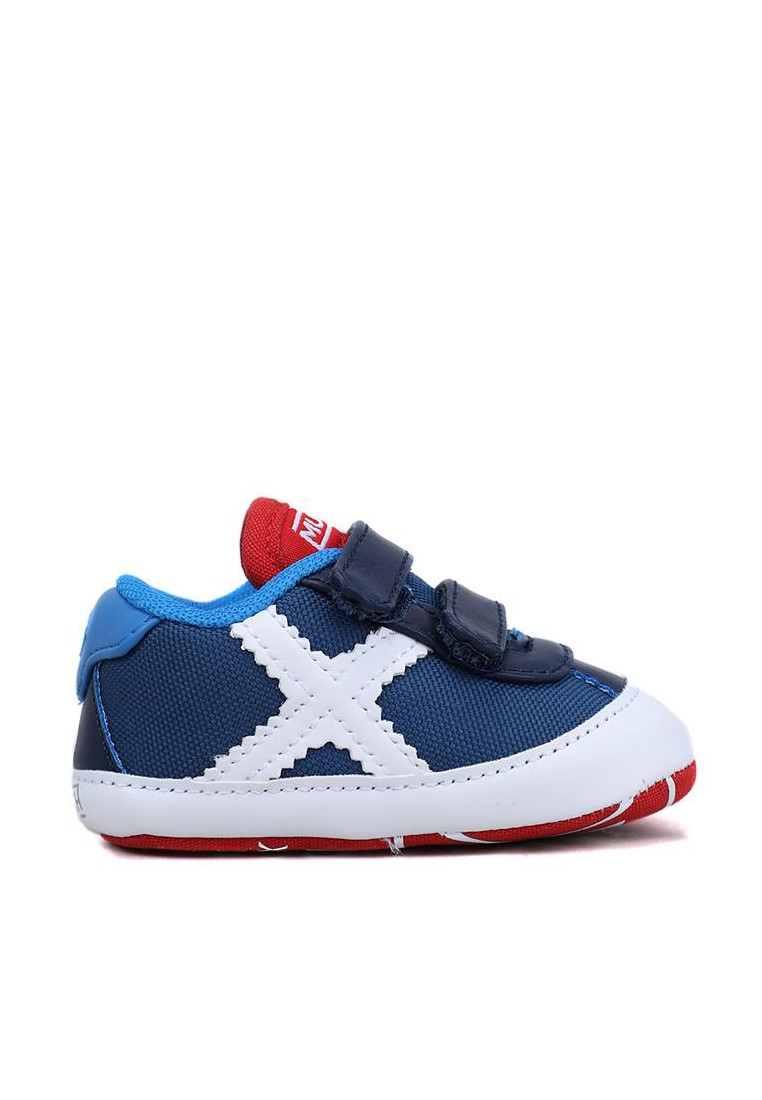 zapatos-para-ninos-munich-barru-zero-21