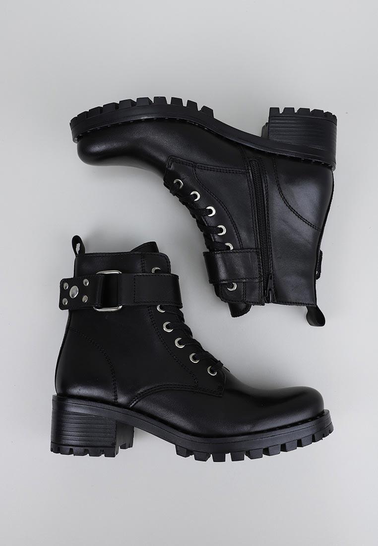 zapatos-de-mujer-lol-adventur