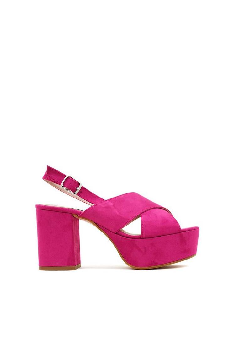 zapatos-de-mujer-krack-core-fucsia