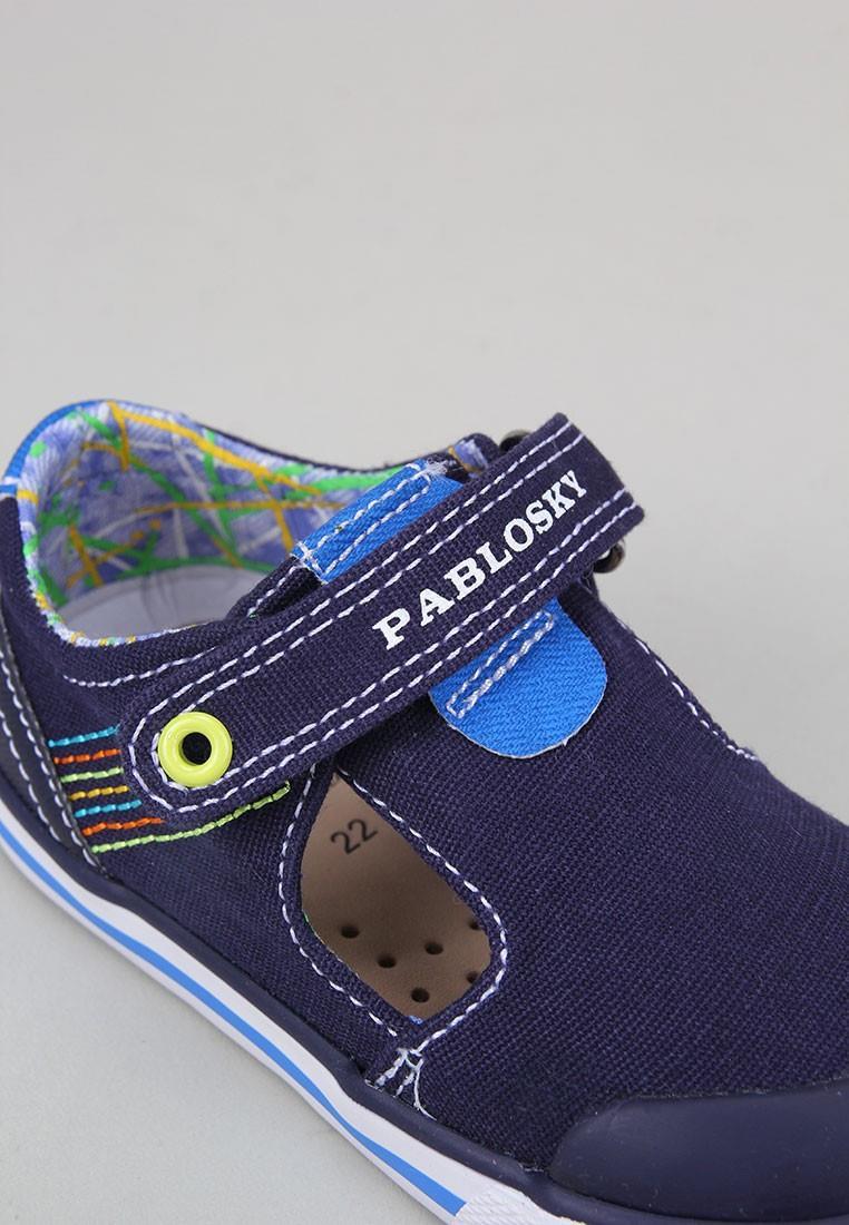 pablosky-952920-azul marino