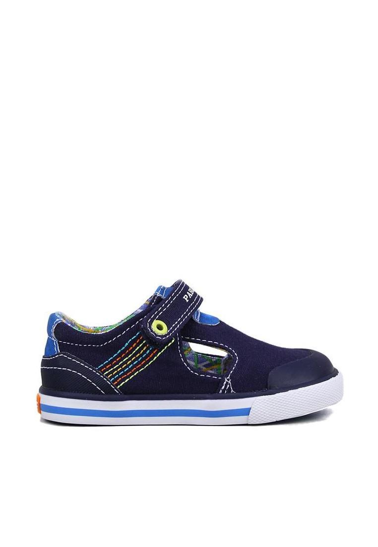 zapatos-para-ninos-pablosky-952920