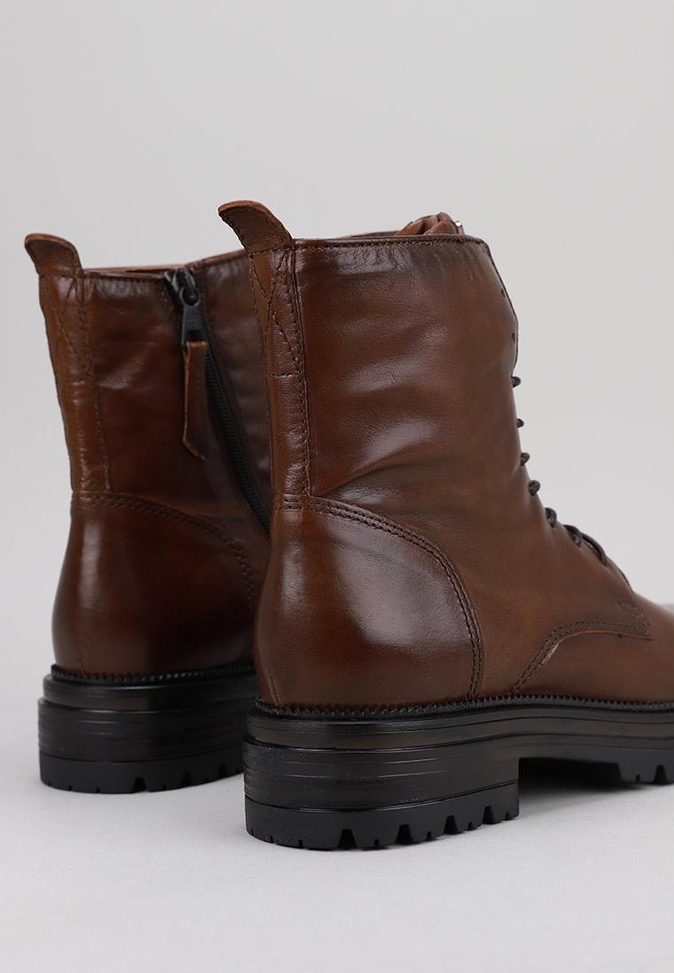zapatos-de-mujer-mjus-cuero