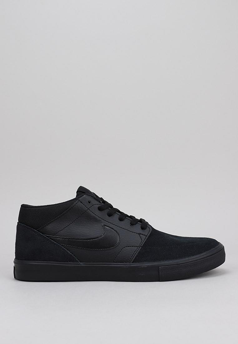 zapatos-hombre-nike