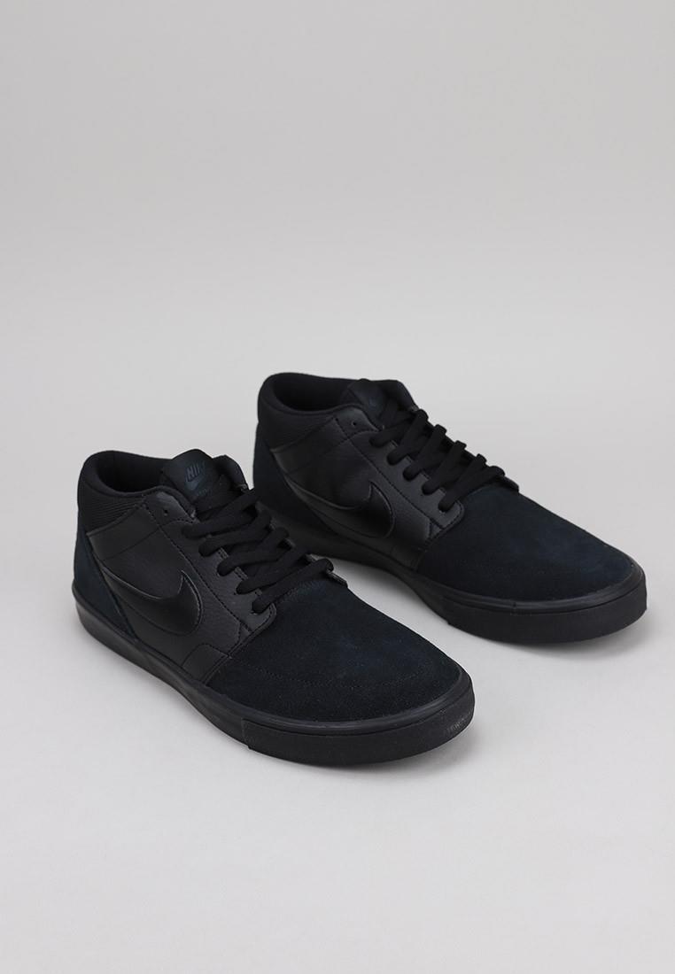 nike-men's-nike-sb-solasoft-portmore-li-mid-skateboarding-shoe-