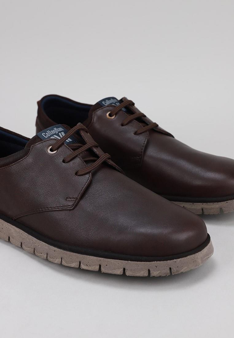 callaghan-86903-marrón