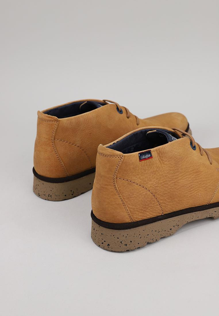 zapatos-hombre-callaghan-amarillo