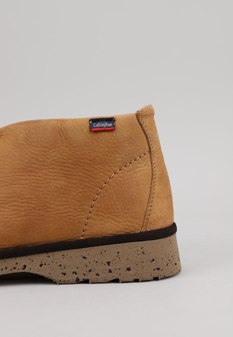 zapatos-hombre-callaghan-hombre