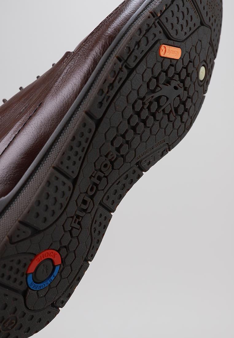 zapatos-hombre-fluchos-9820